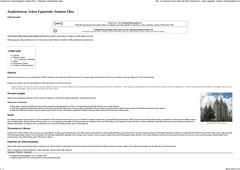 Web 3.0 (antisemantikoa)