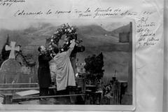 Juan Gisasolan omenaldixa 1950 - 1