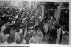 Juan Gisasolari omenaldixa 1950 - 2