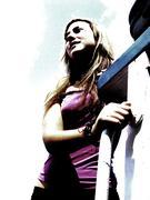 2008-IV-B Uka pop