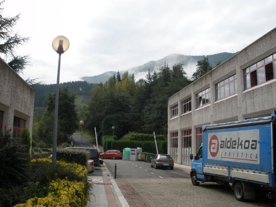 imh 2009-10-09