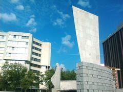 Gaztela Plaza