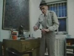 William Burroughs idazlea