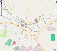 Elorrio OSM 2009.11