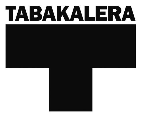 Tabakelera logoa