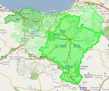 EHko mugen mapa