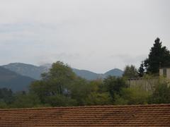 arno 2009-10-09