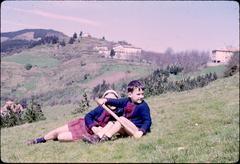 Arrate 1967