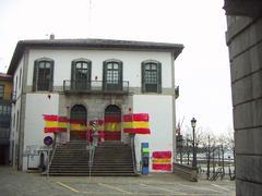 Lekeitio 2009