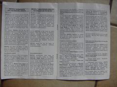 Ziunta liburuxka 3