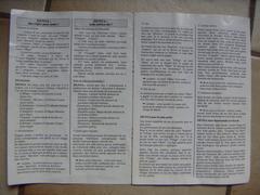 Ziunta liburuxka 2