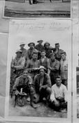 Tetuan 1922