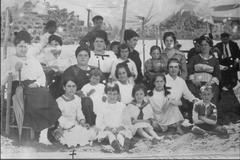 Deba 1916