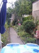 Royan-eko jardiña