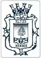 Altza herria