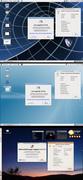 Euslinux-Debian-Ubuntu