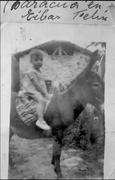 Txarakua 1930