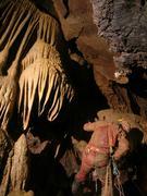 Goierriko Trenbideko Tunela 2