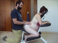 Fisioterapia ginekologikoa