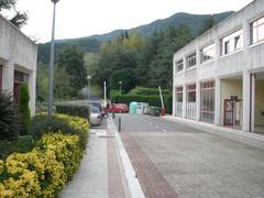 imh 20091008