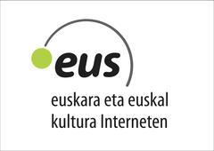 PuntuEus elkartearen logoa