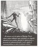 Espeleólogo Errante