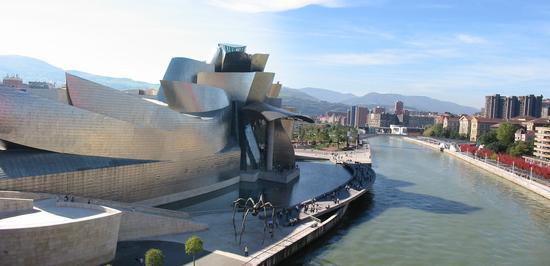 Guggenheim#2