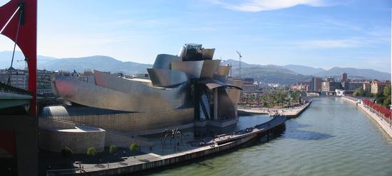 Guggenheim#3