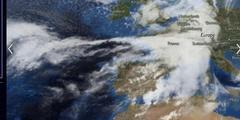 Stormpulse urtarrilak 23, 15.40