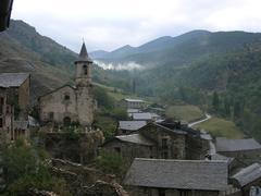 Burg herria