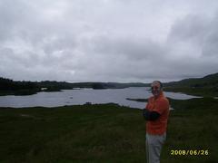 Mikel Connemara National Park-en