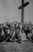 Arrate 1927