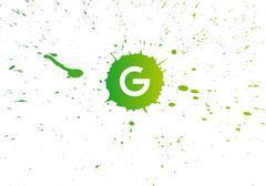 Gipuzkoa 2.0 logo soila