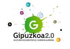 Gipuzkoa 2.0
