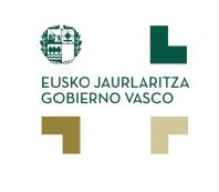 Eusko Jaurlaritza, menbretea