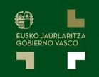 Eusko Jaurlaritza, ikono berdeak