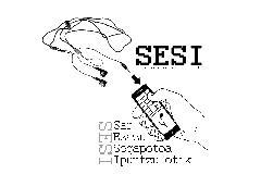 SEMI - SESI