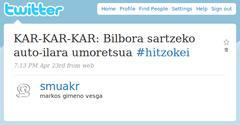 karkarkar#hitzokei