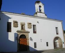 Palacio Chavez Mendoza
