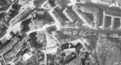 Eibar goitik 1954 - b5m