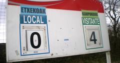 futbol zelaiko hizkuntza-paisaia 1