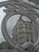 Londreseko hotela