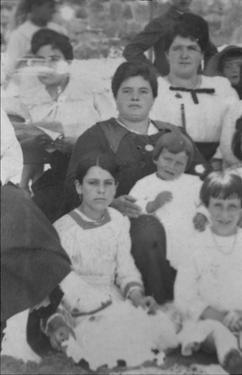 Detallian 1916