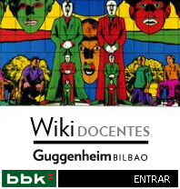WikiDocentes