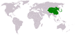Map-World-East-Asia.png