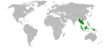 LocationSoutheastAsia.PNG