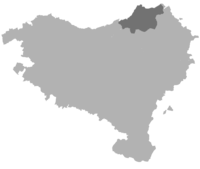 Lapurdi Euskal Herrian.png