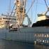 Dos marineros del 'Alakrana' se personarán contra los piratas