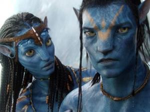 Un 'biopic' sobre Confucio puede sustituir a 'Avatar' en China
