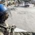 La ONU envía 3.500 cascos azules más para mantener la paz en Haití